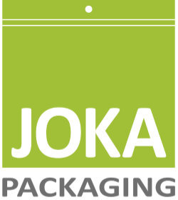 JOKA Packaging - Minigrip Specialist