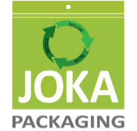 JOKA Packaging – Minigrip Specialist