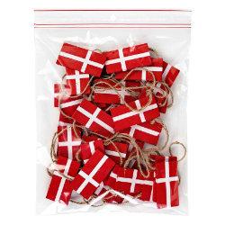 Minigrip zip påse