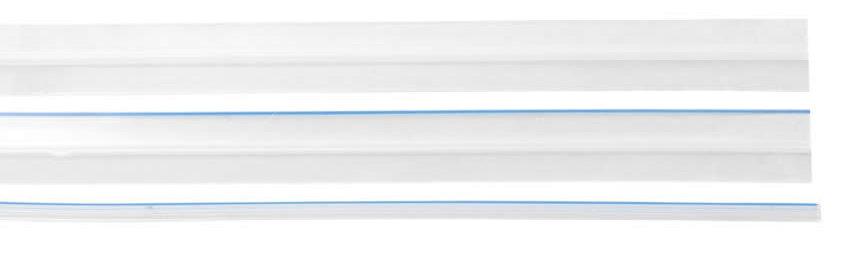 Sensogrip® och Zipgrip® lås