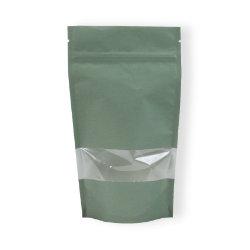 Lamizip® laminerade stå upp påsar - kaffepåsar